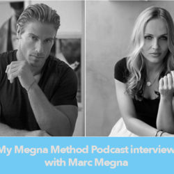 Think Natalia - podcast interview