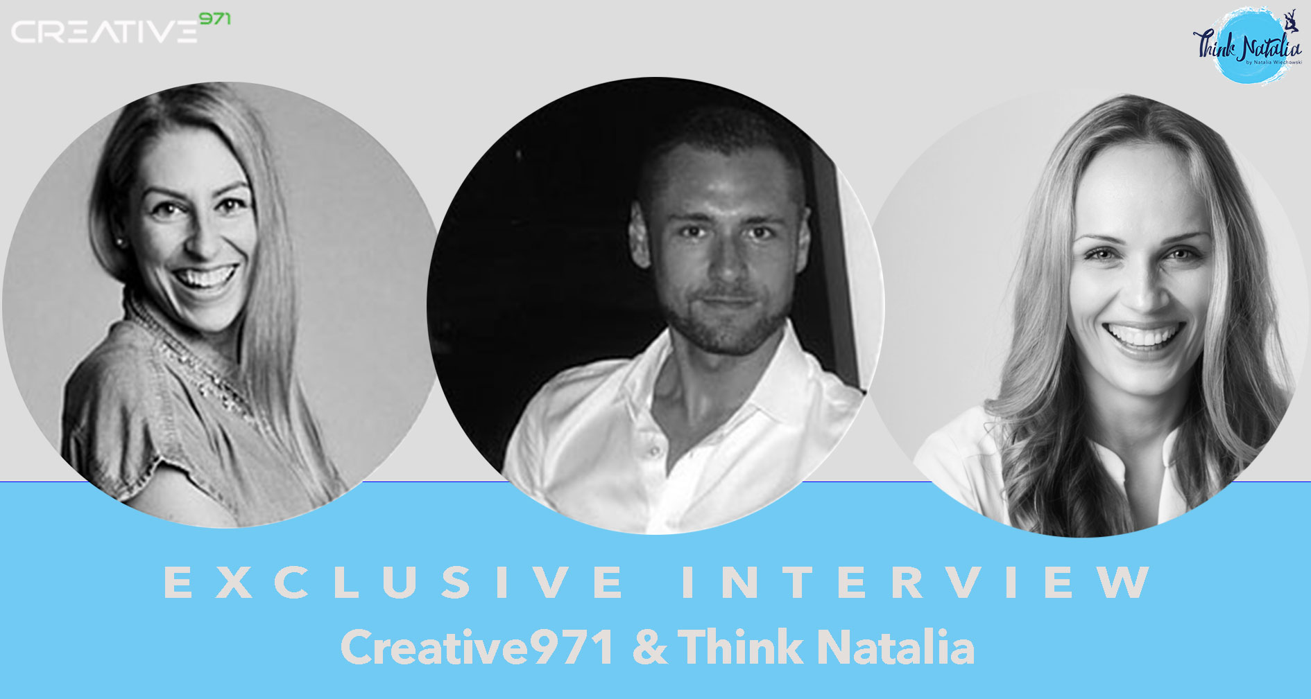 Think Natalia e-commerce shopify
