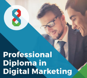 Eight Creative Technology - Think Natalia - Digital marketing
